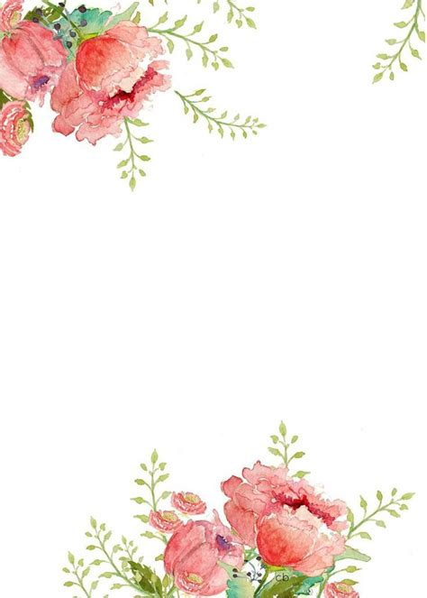 free floral images best 25 floral backgrounds ideas on pinterest