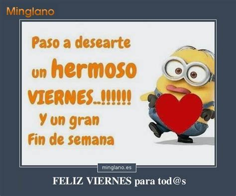Imagenes De Feliz Viernes Y Fin De Semana Chistosas | feliz dia de la madre newhairstylesformen2014 com