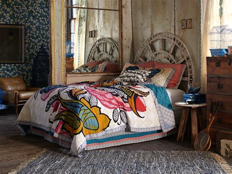 anthropologie bedrooms sweet dreams with anthropologie сладки сънища с