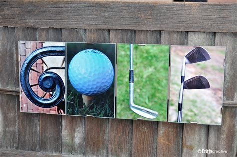 golf themed wall decor alphabet in golf themed 28 images golf quot