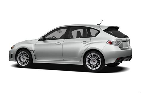 subaru impreza wrx sti price  reviews