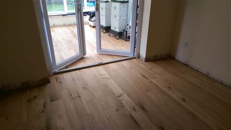 home design center flooring inc wood floor specialist gurus floor