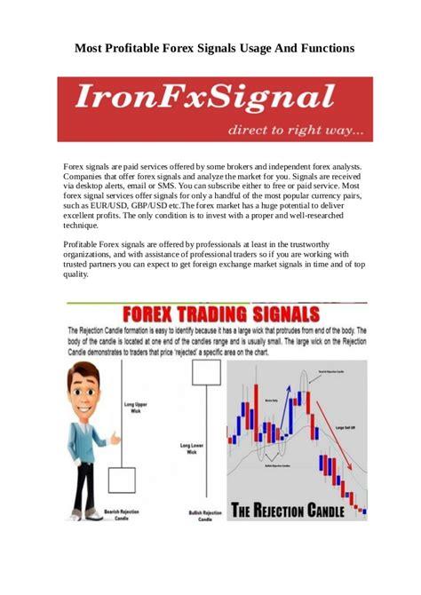 best trading service forex signals yvydarajyxix web fc2