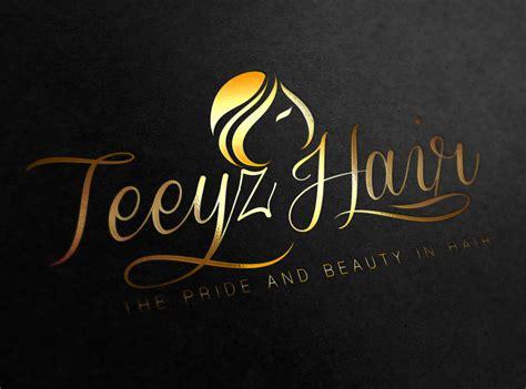 design logo hair salon hair salon logo design ideas joy studio design gallery