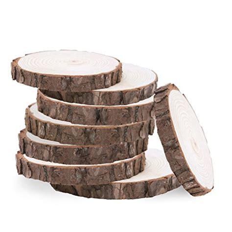 mesas de jardin redondas mesas de madera redondas mejor precio y ofertas