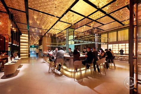 Design Home Concept Nice On The Radar Cannery Madison Kitchen Shanghai Dim Sum
