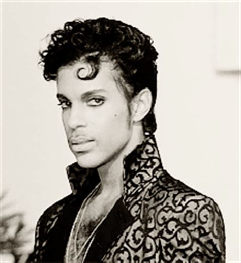 The Black And The White Prince 02 prince gif find on giphy
