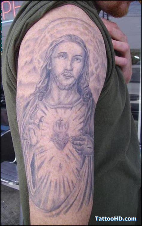 tattoo jesus beckham beckham jesus tattoo on arm tattoos book 65 000