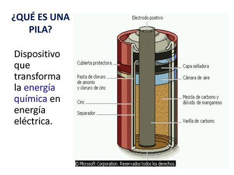 que es mejor un capacitor o una bateria beneficios y repercusiones en el medio ambiente