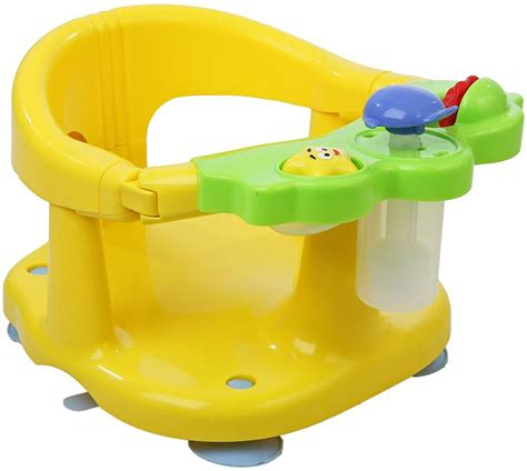 baby bathtub spa baby bath seats sold on amazon recalled for drowning
