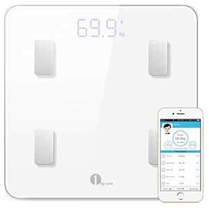 best bathroom scale under 30 top 10 best accurate digital bathroom scales 2018 under