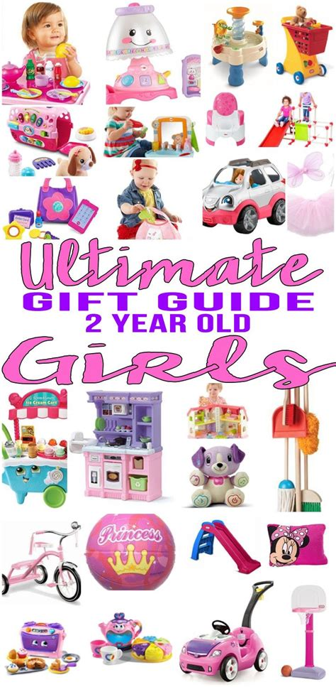best christmas ideas for a 2 year old best gifts for 2 year gift guides gifts gifts for 2 year olds