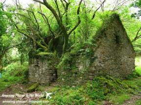 Forgotten Places by 36 Stunning Abandoned Places Images Part 2 Stunning Places
