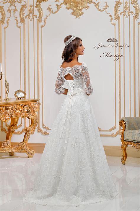 Maritza Dress wedding dress maritza wholesale premium dresses from the