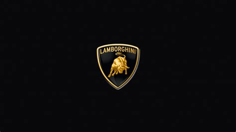 Kitchen Wall Gallery lamborghini wallpaper by themonotm on deviantart