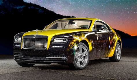 customized rolls royce phantom antonio brown s custom steelers wraith better than his
