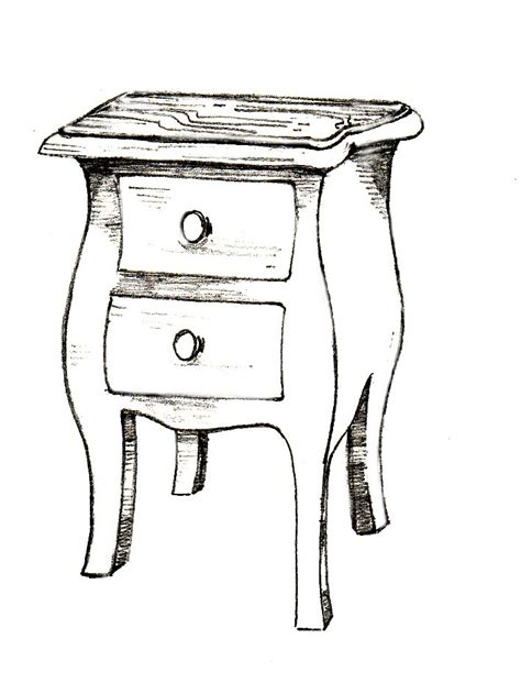 Pencil Sketches Of Chairs Sketch by 404 Page Not Found Error Feel Like You Re In The