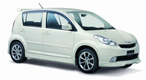 Daihatsu Sirion home car collections daihatsu sirion