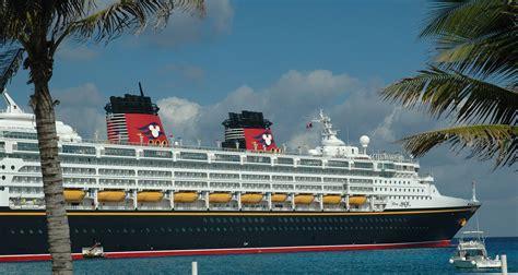 disney cruise ship magic desktop backgrounds   hd