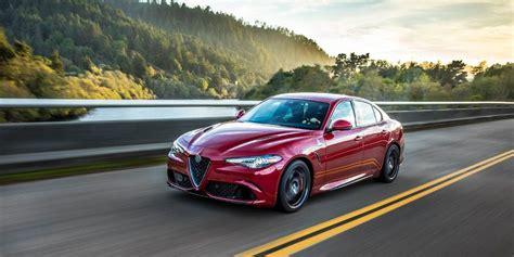 Alfa Romeo Canada by Alfa Romeo Canada Official Alfa Romeo Website