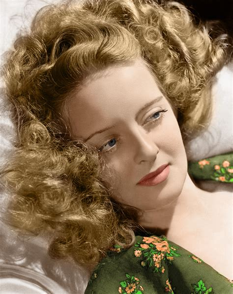 bette davis bd bette bette davis photo 15190616 fanpop