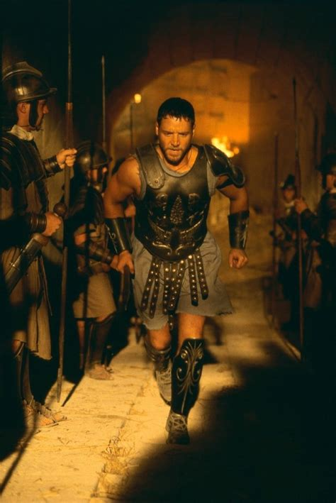 pemain film gladiator x gladiator such a great movie movies and tv pinterest