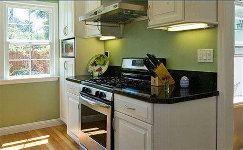 cuisine ikea petit espace comment amenager une cuisine archzine fr