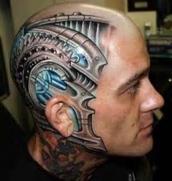 tattoos for men head tattoo models designs quotes and