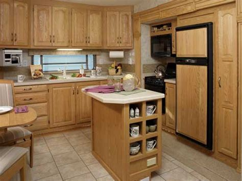 unfinished pine kitchen cabinets amazing pine kitchen cabinets for render an organized look