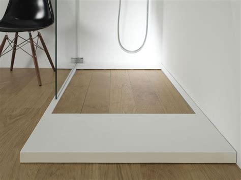 piatto doccia cer m 225 s de 1000 ideas sobre pisos de madera de cer 225 mica en