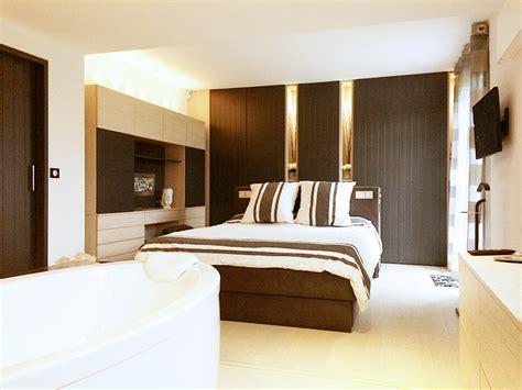 Decoratrice Interieur Toulouse by Decoratrice Toulouse Deco Petit Budget Confie A Anais
