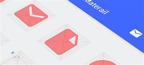material design layout generator 20 online css3 menu layout code generators idevie