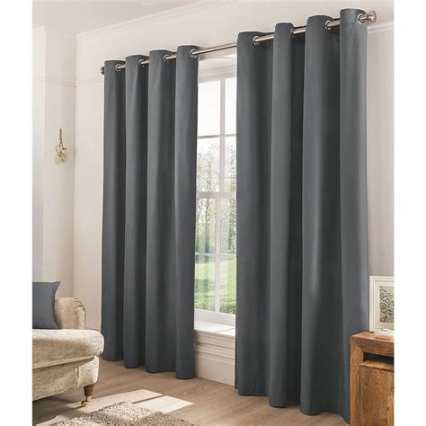 blackout curtains asda 261 best images about interiors on pinterest grey walls