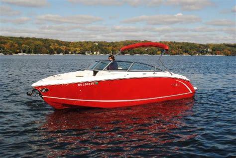 boat rental fontana wi 2016 cobalt r5 25 foot white 2016 motor boat in fontana