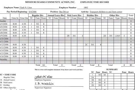 accrual spreadsheet template vacation accrual spreadsheet glasgowfocus