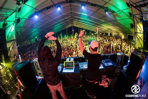 zeds dead zeds dead by your side