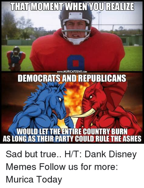 Best Disney Memes - 25 best memes about disney memes disney memes