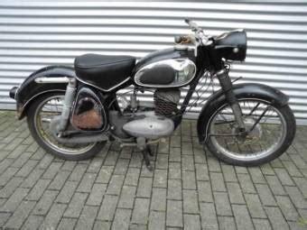 Motorradmarken Vorkrieg by Dkw Oldtimer Motorrad Kaufen Classic Trader