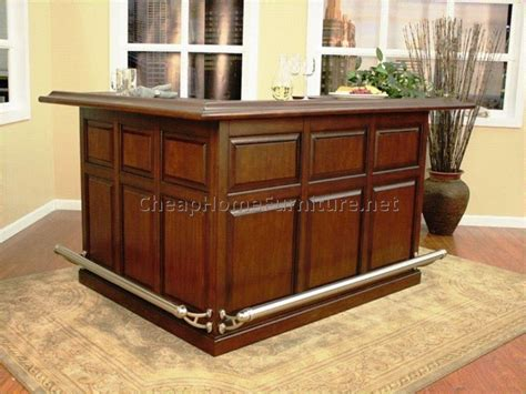 home bar design plans free 3 best home bar furniture