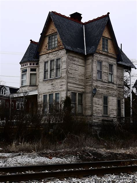abandoned victorian 17 best images about there s no place like home on