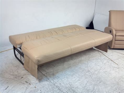 rv folding bed sofa bed for rv 28 images hton rv sleeper sofa bed rv