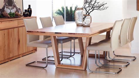 buy cathy dining table harvey norman au