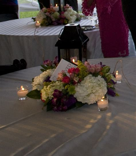 93 Best Rehearsal Dinner Ideas Images On Pinterest Wedding Rehearsal Dinner Centerpieces