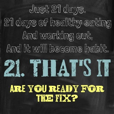 21 day fix challenge pin by cbell on 21 day fix challenge