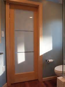 bathroom pocket door flickr photo