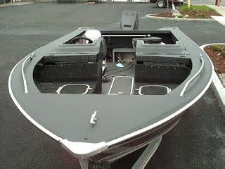 boat bed liner paint how to paint your car with bedliner bedliner gallery