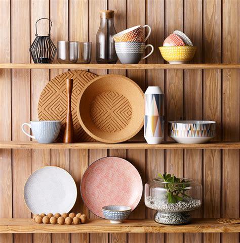 john lewis home design studio latest interiors let me entertain you