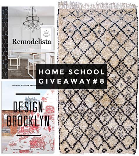 Ashoo Giveaway - tutorial ashoo home designer pro espa 241 ol home designer pro pdf 100 home designer