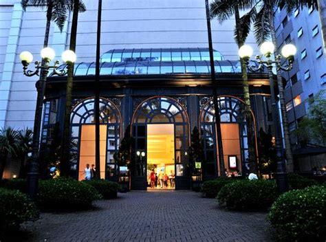 Shopping Patio Higienopolis by Shopping Higien 243 Polis 233 Multado Em Mais De R 300 Mil