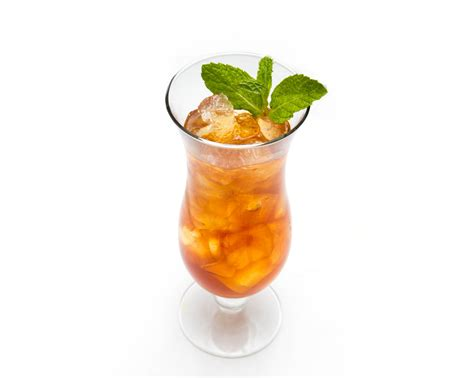 cocktail recipes planter s punch cocktail recipe dishmaps